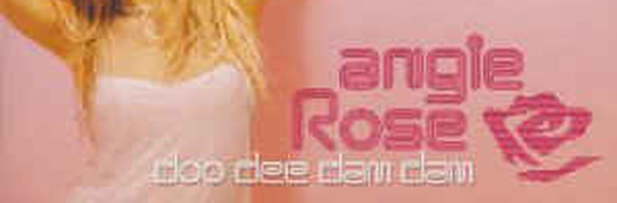 Joanna Rosiak: qui est la candidate de La Ferme célébrités décédée?