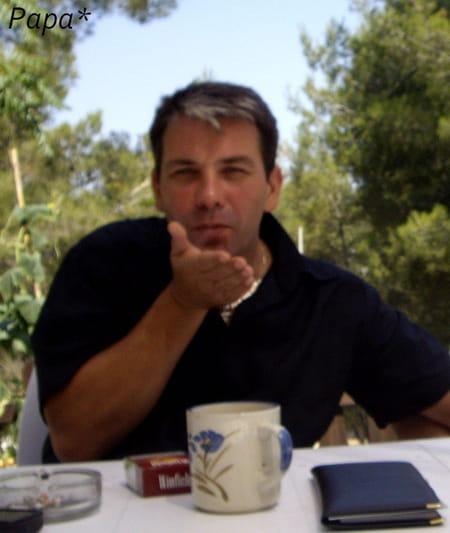 Alain Orluk