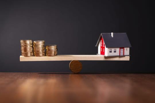 Prêt immobilier: comment négocier le meilleur tauxen 2018?