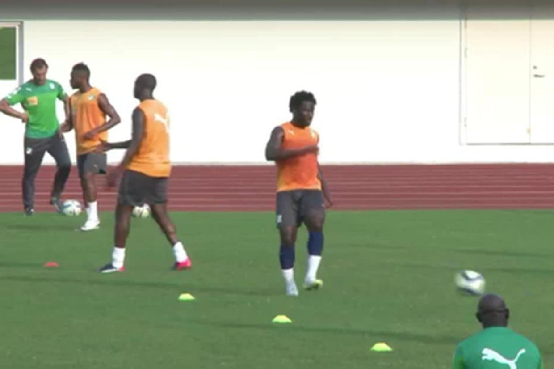 C te d 39 ivoire rd congo can streaming live tv comment voir le match en direct - Regarder coupe d afrique en direct ...