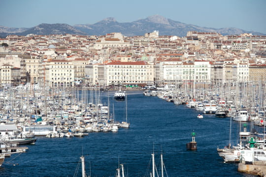 Municipales à Marseille: candidats, actus, sondages... Le point sur l'élection