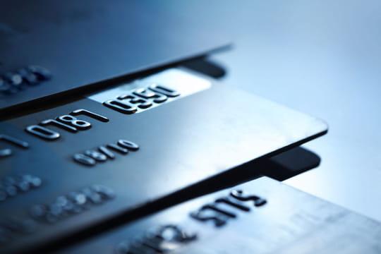 Nouvelle carte bancaire : ce qui change en 2016 pour lutter contre les fraudes