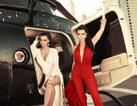 Les Kardashian à New York : Les colères de Kim