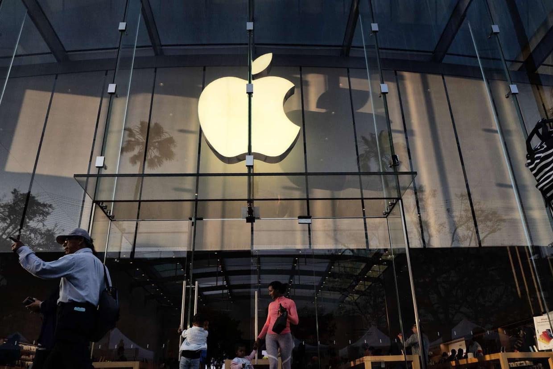 IPhone 11 : Les internautes n'ont pas attendu longtemps avant de le détourner