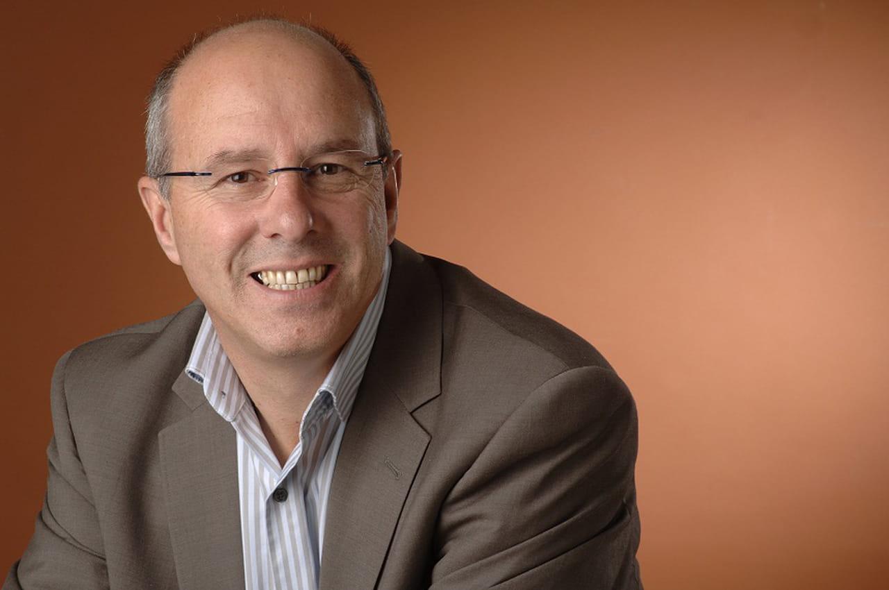 Robert Parker renote les Bordeaux Primeurs 2012 : voici son top 10 !