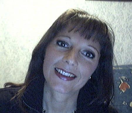Rosaria Santos