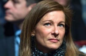 Anne Gravoin: la femme de Manuel Valls, une gaffeuse repentie