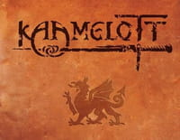 Kaamelott : L'absent / La quinte juste
