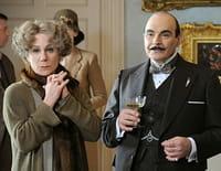 Hercule Poirot : La troisième fille