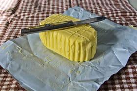 Pénurie de beurre: quels sont les commerces et zones touchées?