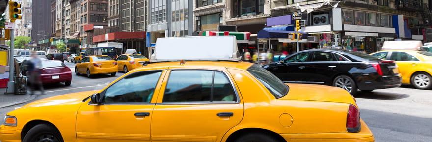 New York City Pass: enfin disponible sur smartphone!
