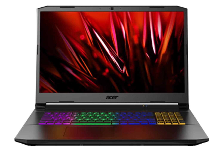 Bon plan PC Gamer: 700euros d'économies sur un Acer Nitro
