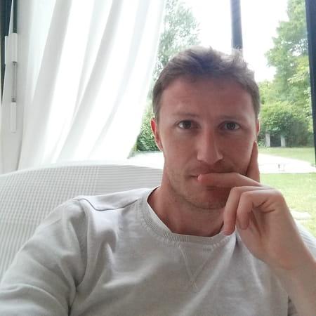Mathieu Rey