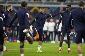 Ligue des nations 2021: la France sacrée, quand aura lieu la prochaine édition?