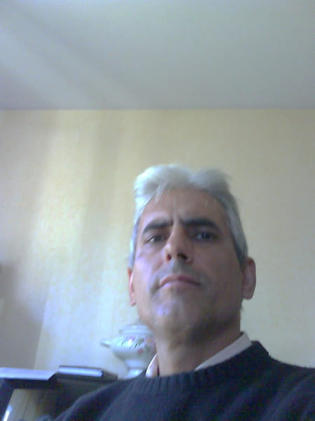 Michel Antonin