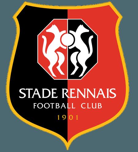 Statistiques Stade Rennais