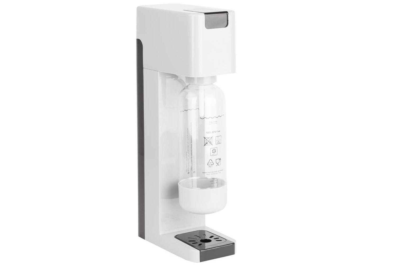 Meilleure machine à eau pétillante: laquelle choisir? Bons plans