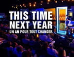 This Time Next Year : un an pour tout changer