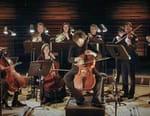 Concert symphonique : Stanley Kubrick à l'honneur
