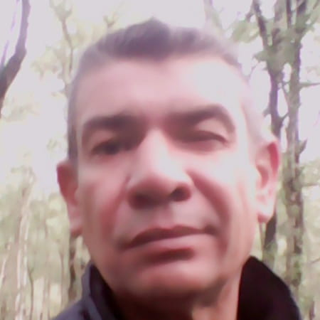 David Fourre
