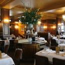 Brasserie Flo Les Beaux Arts