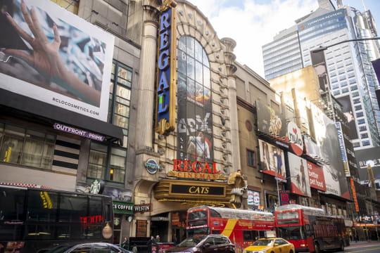 New York City Pass: les attractions, quels sont les tarifs 2020pour visiter New York?