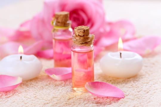 Bougie parfumée: idées, conseils et tendances