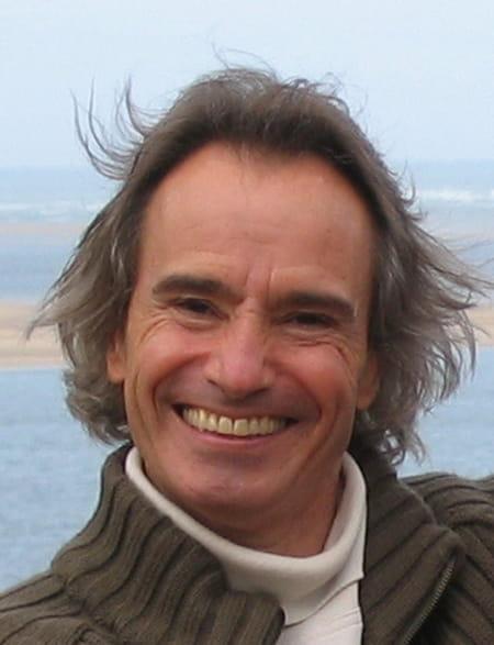 Christian Madeuf