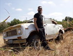 Shifting Gears avec Aaron Kaufman