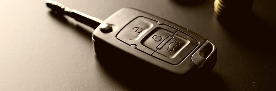 Assurance auto pas chère: comment s'y prendre?