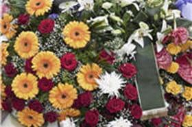 Anticiper la préparation de ses funérailles
