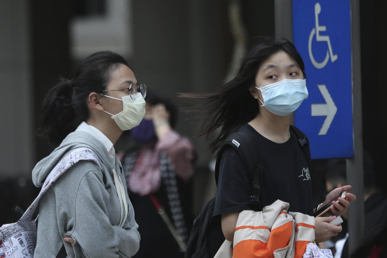 DIRECT. Coronavirus: pourquoi la mort du Français soulève de nouvelles inquiétudes