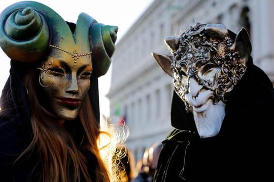 Carnaval de Venise: dates 2020, quel est le programme?