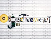 Objectivement : The choice
