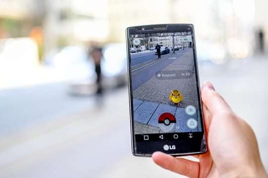 Pokémon Go: notre guide pour devenir le meilleur dresseur