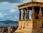L'épopée de la Grèce antique