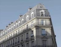 Paris : l'incroyable chantier de Haussmann