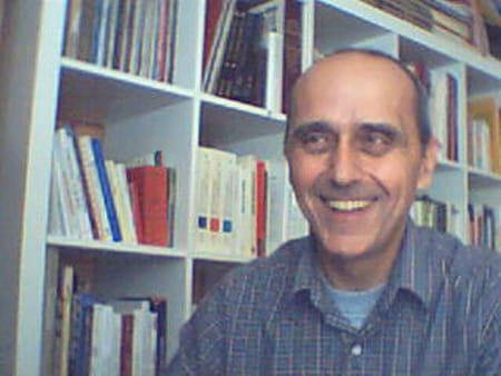 Jean-Claude Cheminal