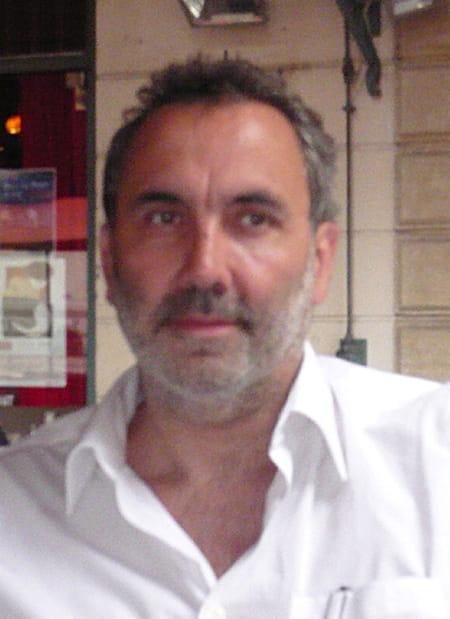 Jean-Pierre Vaysse