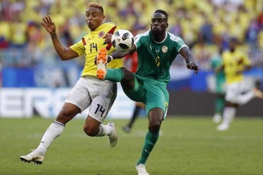 Groupe H: la Colombie en 8e, le Japon qualifié surprise, classement