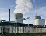 Nucléaire sous contrôle
