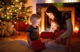 Vacances de Noël: où partir? Les meilleures destinations