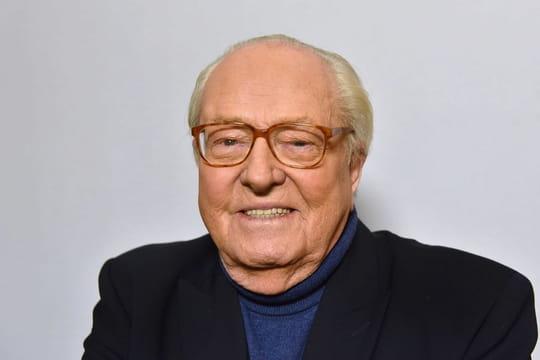 Jean-Marie Le Pen: au seuil de la mort? Ce que l'on sait après sa sortie de l'hôpital