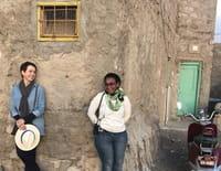 Echappées belles : Cap-Vert, les îles dans le vent