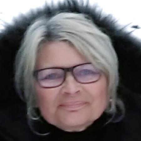 Lucie Dumortier