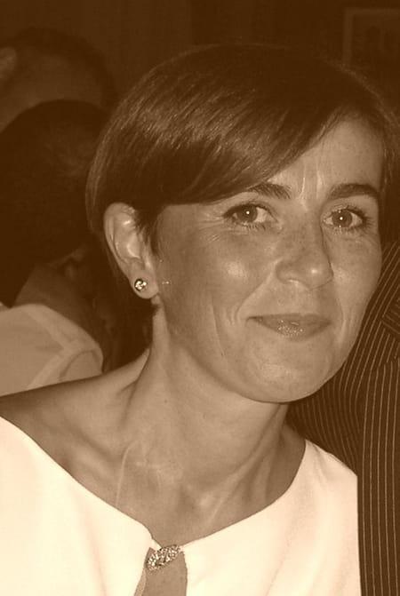 Nathalie Antunes