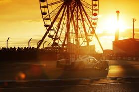 24H du Mans : programme de la course, horaires, diffusion TV, streaming