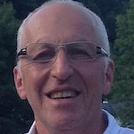 Bernard Goldenberg
