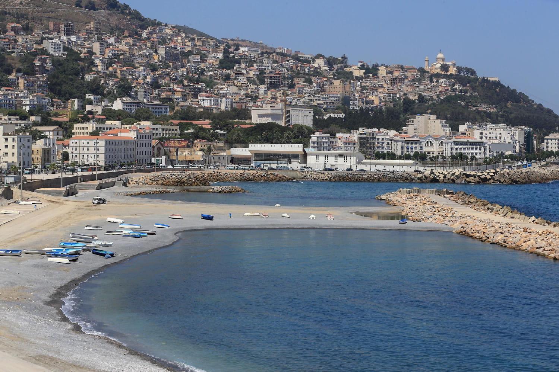 Vacances en Algérie 2021: réouverture des frontières, confinement, vols, les infos pour cet été