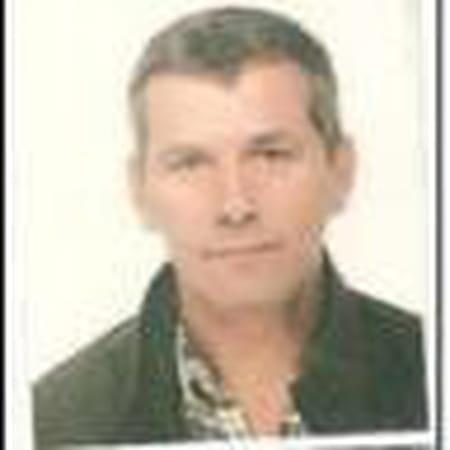 Jean Jacques Ounane